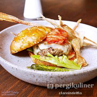 Foto 4 - Makanan di Akira Back Indonesia oleh claredelfia