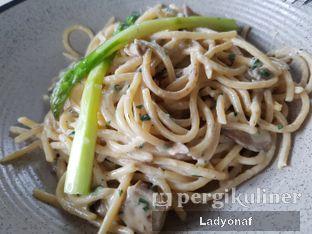 Foto 7 - Makanan di Dakken oleh Ladyonaf @placetogoandeat