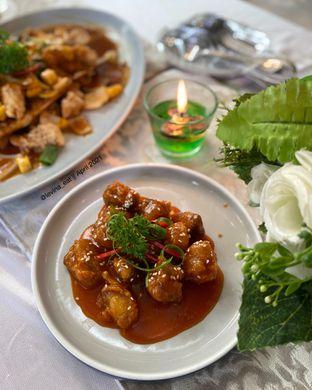 Foto 7 - Makanan di Tsamara Resto & Function Hall oleh Levina JV (IG : @levina_eat & @levinajv)