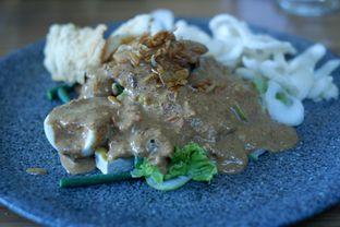 Foto 1 - Makanan di Aromanis oleh Deasy Lim
