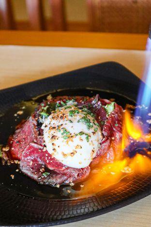 Foto 8 - Makanan di Yuki oleh thehandsofcuisine