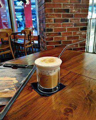 Foto - Makanan di Awesome Coffee oleh Ias Naibaho