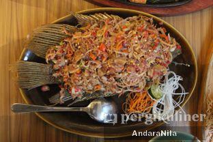 Foto 6 - Makanan di Aromanis oleh AndaraNila