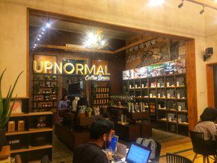 Foto 7 - Interior di Upnormal Coffee Roasters oleh Putri Miranti  Allamanda