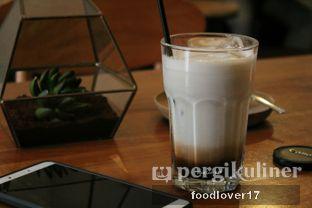 Foto 2 - Makanan di De Facto Coffee & Eatery oleh Sillyoldbear.id