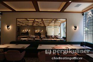 Foto 15 - Interior di SEL oleh Cubi