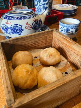 Foto 4 - Makanan di Fook Yew oleh inggie @makandll