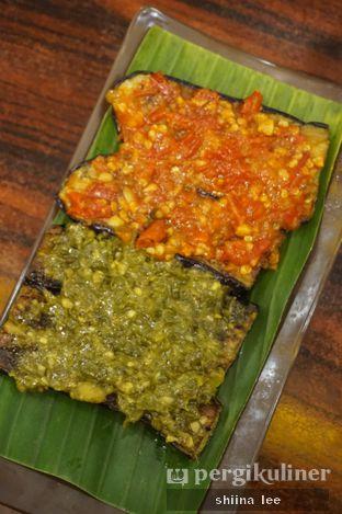 Foto 5 - Makanan di Bakoel Desa oleh Jessica | IG:  @snapfoodjourney