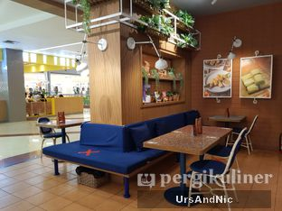 Foto 8 - Interior di Lokal oleh UrsAndNic