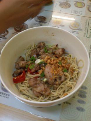 Foto review Wing Heng oleh Natallia Tanywan 3