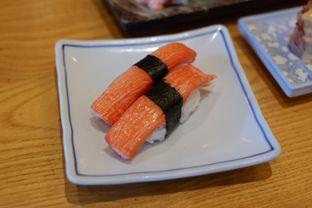 Foto 2 - Makanan di Nama Sushi by Sushi Masa oleh Deasy Lim