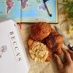 Foto - Makanan di Becca's Bakehouse oleh Junior