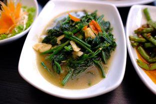 Foto 9 - Makanan di Krua Thai oleh om doyanjajan