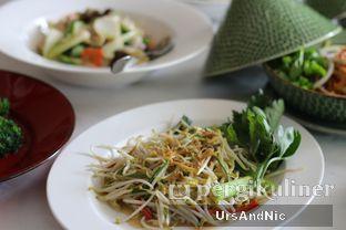 Foto 6 - Makanan di Meradelima Restaurant oleh UrsAndNic