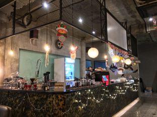 Foto 10 - Interior di 8th Bean Cafe oleh natalia || (IG)natjkt_foodie