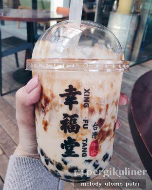 Foto review Xing Fu Tang oleh Melody Utomo Putri 3