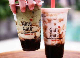 12 Minuman Enak di Mall Taman Anggrek, Favorit Banget Nih!