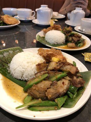 Foto 1 - Makanan di Noble by Zab Thai oleh Mitha Komala