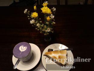 Foto 5 - Makanan di Dailydose Coffee & Eatery oleh Shanaz  Safira