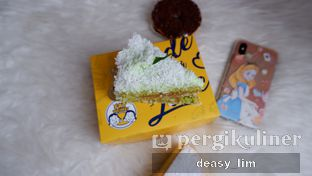 Foto 1 - Makanan di Fat Meimei oleh Deasy Lim