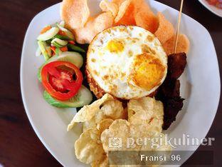 Foto 3 - Makanan di Ajag Ijig oleh Fransiscus