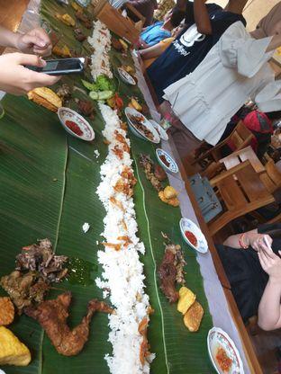 Foto 3 - Makanan di Kluwih oleh Sherli Sagita