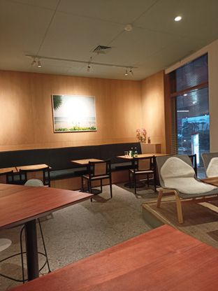 Foto 3 - Interior di Honu oleh Marshella | IG : celsherin & marshella_w