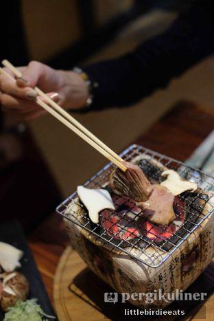 Foto 70 - Makanan di Okuzono Japanese Dining oleh EATBITESNAP // Tiffany Putri