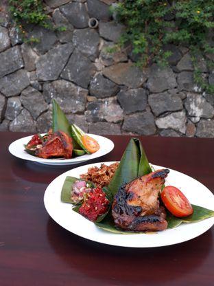 Foto 6 - Makanan di Tafso Barn oleh Maissy  (@cici.adek.kuliner)
