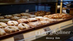 Foto 29 - Makanan di Francis Artisan Bakery oleh Deasy Lim