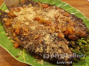 Foto 8 - Makanan di Dapoer Pandan Wangi oleh Ladyonaf @placetogoandeat