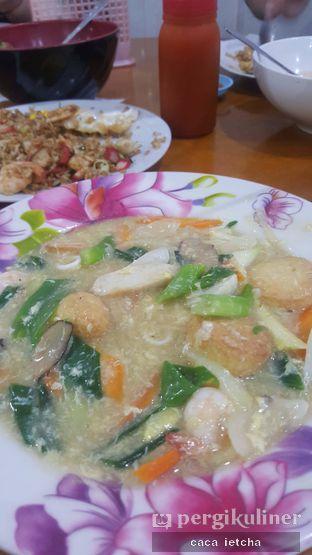 Foto 8 - Makanan di Apo oleh Marisa @marisa_stephanie