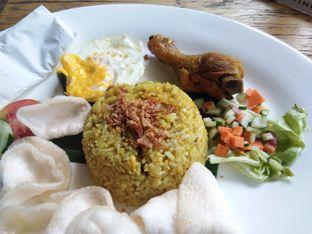 Foto 1 - Makanan di Kunokini oleh ochy  safira
