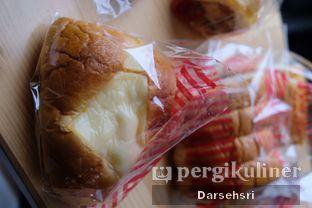 Foto review Marlene Bakery oleh Darsehsri Handayani 4