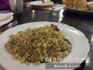 Foto 2 - Makanan di Penang Bistro oleh Wiwis Rahardja
