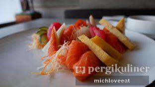 Foto 66 - Makanan di Sushi Itoph oleh Mich Love Eat