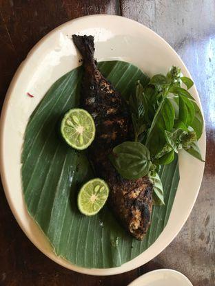 Foto 6 - Makanan di Sedep Malem oleh Mariane  Felicia