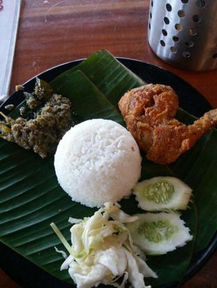 Foto 2 - Makanan di Ayam Kriwil oleh Meyrani Putri