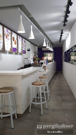 Foto 3 - Interior di Acai Bar oleh UrsAndNic
