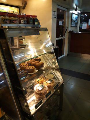 Foto 4 - Makanan di Restoran Beautika Manado oleh Mouthgasm.jkt