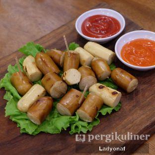 Foto 13 - Makanan di Bulaf Cafe oleh Ladyonaf @placetogoandeat