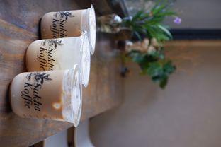 Foto 1 - Makanan di Sukha Koffie oleh yudistira ishak abrar