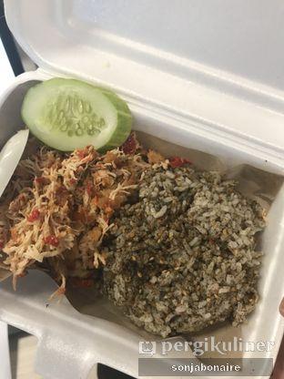 Foto 1 - Makanan di Ayam Bengkel Prekkkk oleh Sonya Bonaire