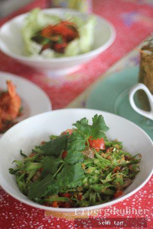 Foto 3 - Makanan di Meradelima Restaurant oleh Selfi Tan