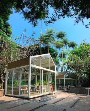 Foto review Coffeeright oleh yudistira ishak abrar 10