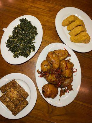 Foto 3 - Makanan di Dapoer Pandan Wangi oleh @makankudiary (by tamy)