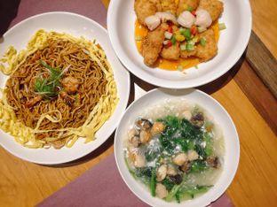 Foto 3 - Makanan di Seroeni oleh Astrid Huang | @biteandbrew