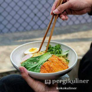 Foto review Taakis oleh Koko Kuliner 3