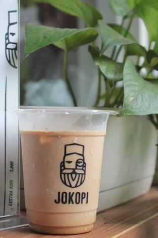 Foto 3 - Makanan di Jokopi oleh Nena Zakiah
