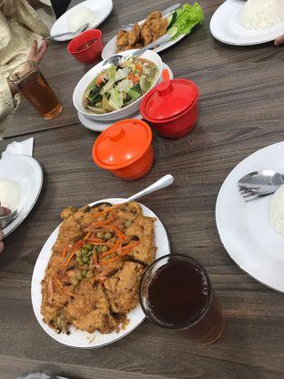 Foto 2 - Makanan di Chinese Seafood 99 oleh Makan2 TV Food & Travel